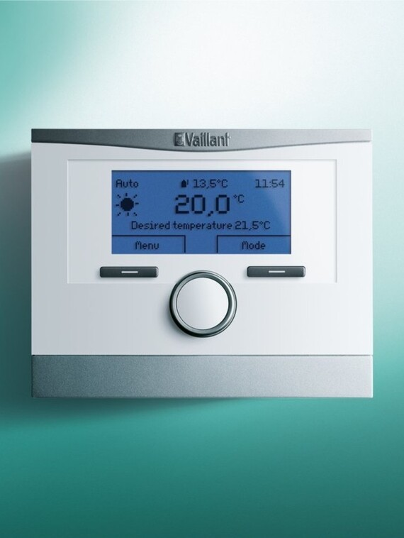 //www.vaillant.ba/downloads-1/slike-1/multimatic-vrc-700-700f/multimatic1-1100956-format-3-4@570@desktop.jpg