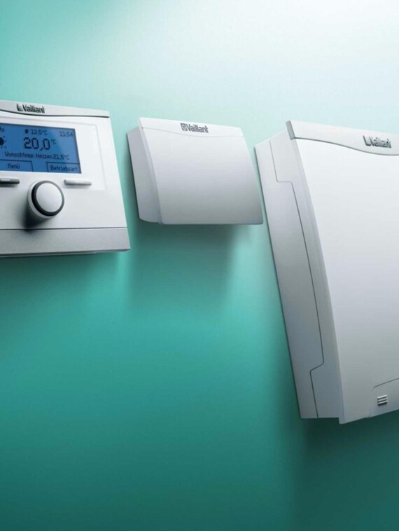 //www.vaillant.ba/downloads-1/slike-1/multimatic-vrc-700-700f/multimatic3-1100957-format-3-4@570@desktop.jpg