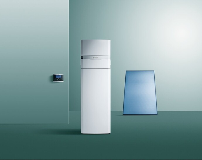 //www.vaillant.ba/images-2/slike-2014/aurocompact-vfk-208137-format-flex-height@690@desktop.jpg