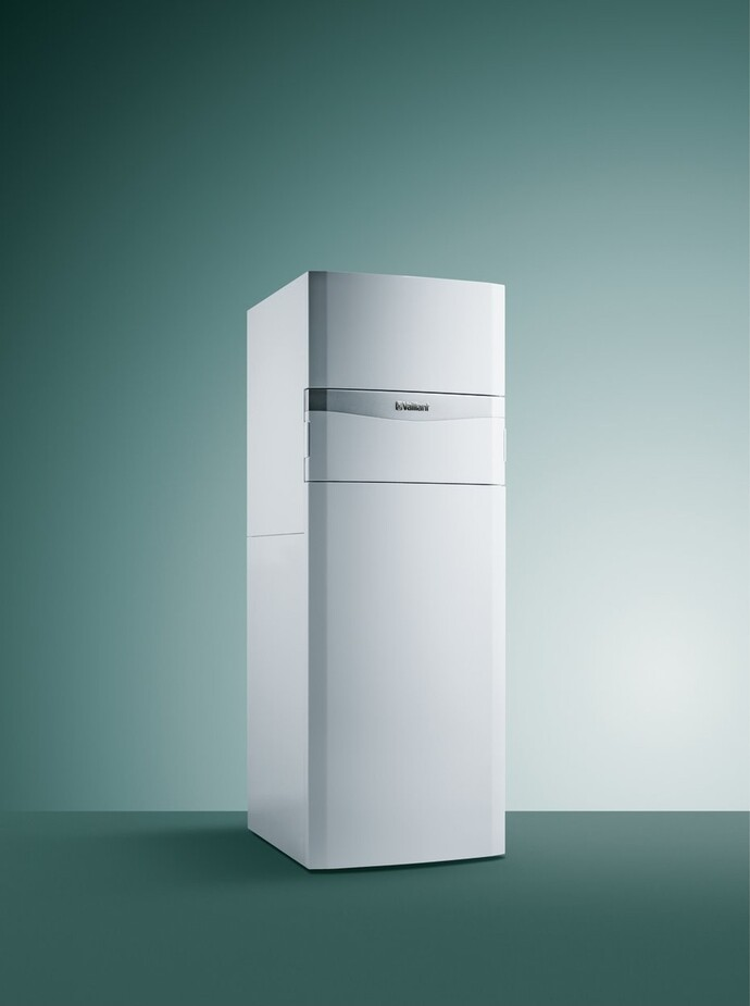 //www.vaillant.ba/images-2/slike-2014/ecocompact-4-208101-format-flex-height@690@desktop.jpg