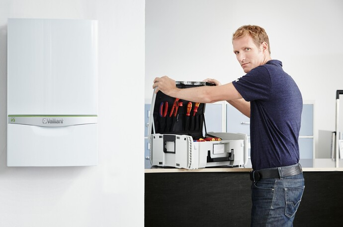 //www.vaillant.ba/images-2/vap/prof15-43000-01-1184349-format-flex-height@690@desktop.jpg