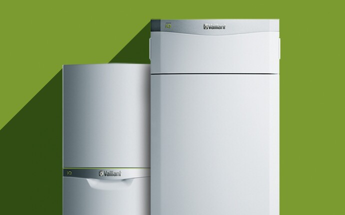 //www.vaillant.ba/media-master/global-media/vaillant/green-iq/headerimages/produkte-header-produktgruppe-481096-format-flex-height@690@desktop.jpg