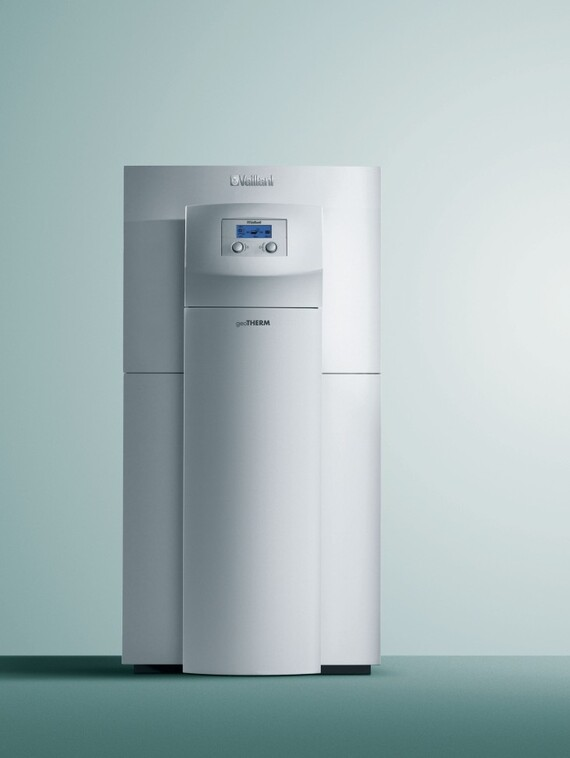 //www.vaillant.ba/media-master/global-media/vaillant/product-pictures/emotion-2/hp06-1101-07-45210-format-3-4@570@desktop.jpg