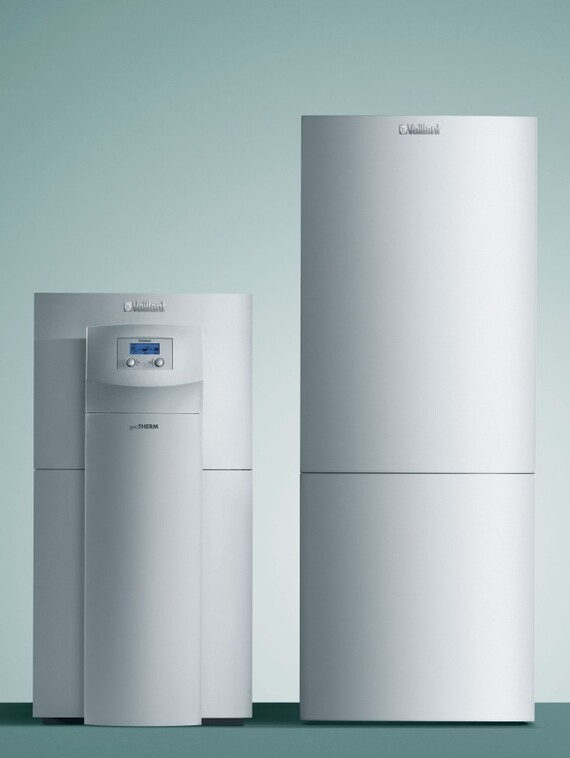 //www.vaillant.ba/media-master/global-media/vaillant/product-pictures/emotion-2/hp06-1108-07-45211-format-3-4@570@desktop.jpg