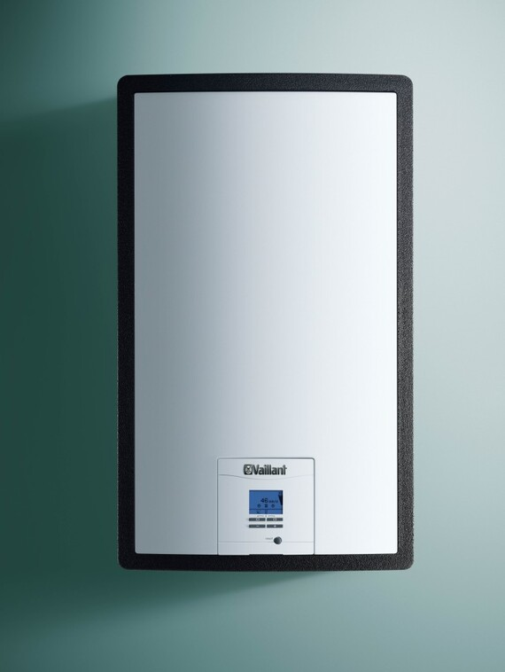 //www.vaillant.ba/media-master/global-media/vaillant/product-pictures/emotion-2/hp12-1993-01-44639-format-3-4@570@desktop.jpg