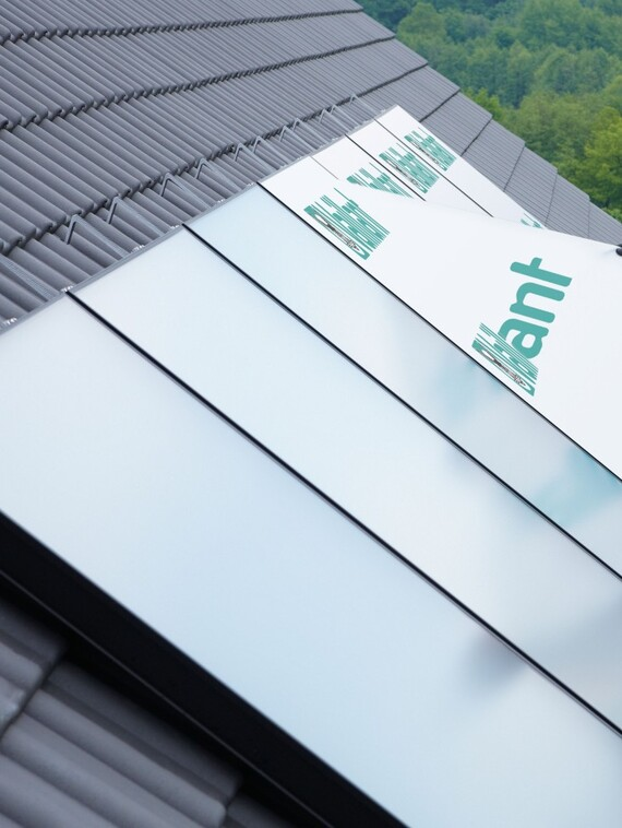//www.vaillant.ba/media-master/global-media/vaillant/product-pictures/emotion-2/solar12-3395-01-45267-format-3-4@570@desktop.jpg