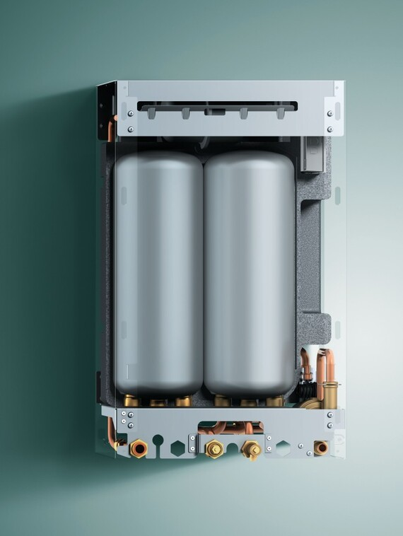 //www.vaillant.ba/media-master/global-media/vaillant/product-pictures/emotion-2/storage07-1472-02-45278-format-3-4@570@desktop.jpg