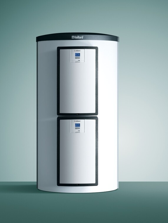 //www.vaillant.ba/media-master/global-media/vaillant/product-pictures/emotion-2/storage12-11022-01-45300-format-3-4@570@desktop.jpg