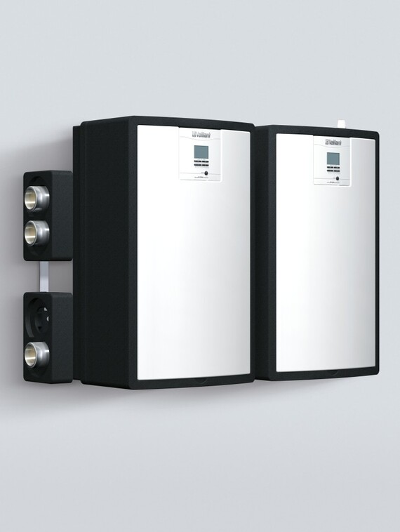 //www.vaillant.ba/media-master/global-media/vaillant/product-pictures/emotion-2/storage12-21006-01-45302-format-3-4@570@desktop.jpg