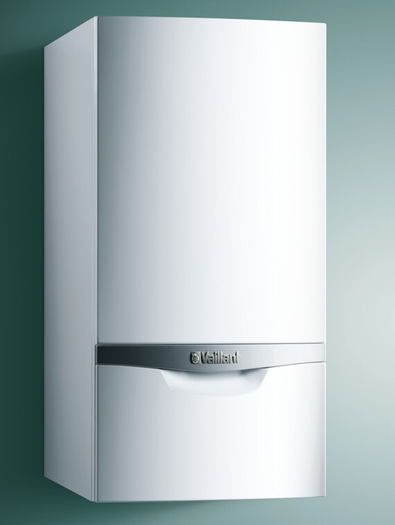 //www.vaillant.ba/media-master/global-media/vaillant/product-pictures/emotion-2/whbc11-1641-02-45320-format-3-4@570@desktop.jpg