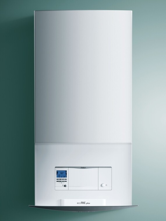 //www.vaillant.ba/media-master/global-media/vaillant/product-pictures/emotion-2/whbc11-1642-02-45321-format-3-4@570@desktop.jpg