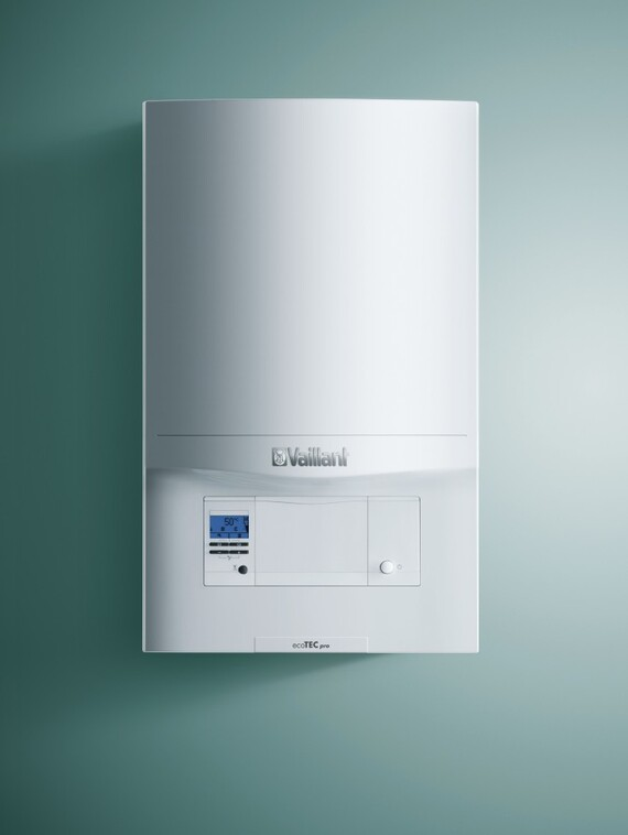 //www.vaillant.ba/media-master/global-media/vaillant/product-pictures/emotion-2/whbc11-1694-01-45323-format-3-4@570@desktop.jpg