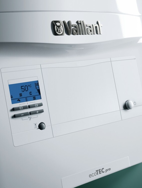 //www.vaillant.ba/media-master/global-media/vaillant/product-pictures/emotion-2/whbc11-1700-01-45325-format-3-4@570@desktop.jpg