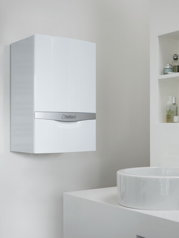 //www.vaillant.ba/media-master/global-media/vaillant/product-pictures/emotion-2/whbc11-3402-01-45329-format-3-4@570@desktop.jpg