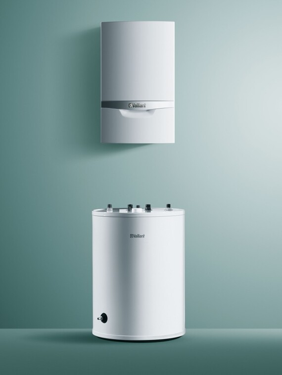 //www.vaillant.ba/media-master/global-media/vaillant/product-pictures/emotion-2/whbc12-1837-01-45334-format-3-4@570@desktop.jpg