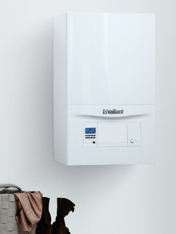//www.vaillant.ba/media-master/global-media/vaillant/product-pictures/emotion-2/whbc12-3234-01-45335-format-3-4@570@desktop.jpg