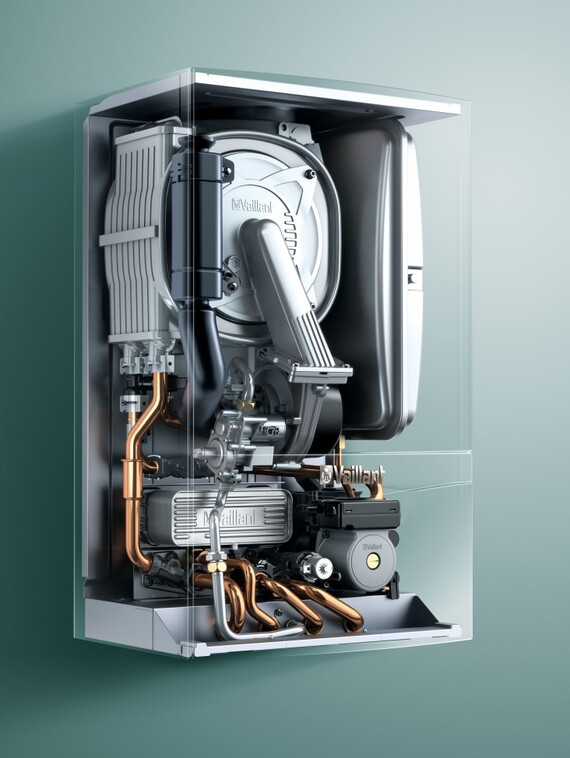 //www.vaillant.ba/media-master/global-media/vaillant/product-pictures/emotion-2/whbc13-51306-01-45337-format-3-4@570@desktop.jpg