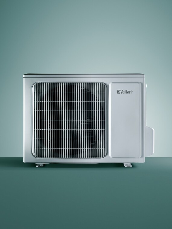 //www.vaillant.ba/media-master/global-media/vaillant/product-pictures/emotion/aircon13-11162-02-84372-format-3-4@570@desktop.jpg