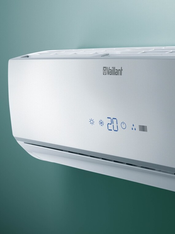 //www.vaillant.ba/media-master/global-media/vaillant/product-pictures/emotion/aircon13-11384-01-39970-format-3-4@570@desktop.jpg