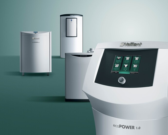 //www.vaillant.ba/media-master/global-media/vaillant/product-pictures/emotion/composing11-1098-02-40014-format-flex-height@690@desktop.jpg
