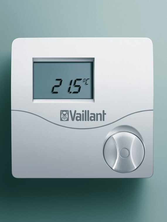 //www.vaillant.ba/media-master/global-media/vaillant/product-pictures/emotion/control05-1301-03-40546-format-3-4@570@desktop.jpg