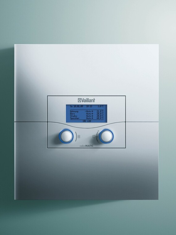 //www.vaillant.ba/media-master/global-media/vaillant/product-pictures/emotion/control07-1162-07-40549-format-3-4@570@desktop.jpg