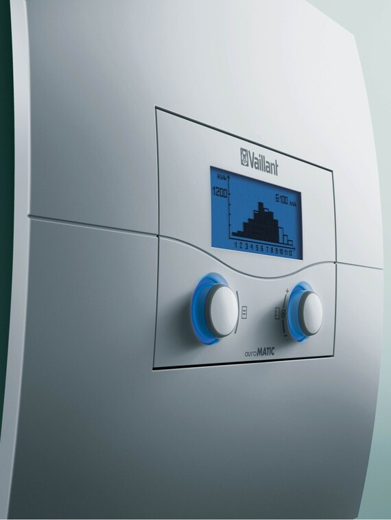 //www.vaillant.ba/media-master/global-media/vaillant/product-pictures/emotion/control07-1167-04-40550-format-3-4@570@desktop.jpg