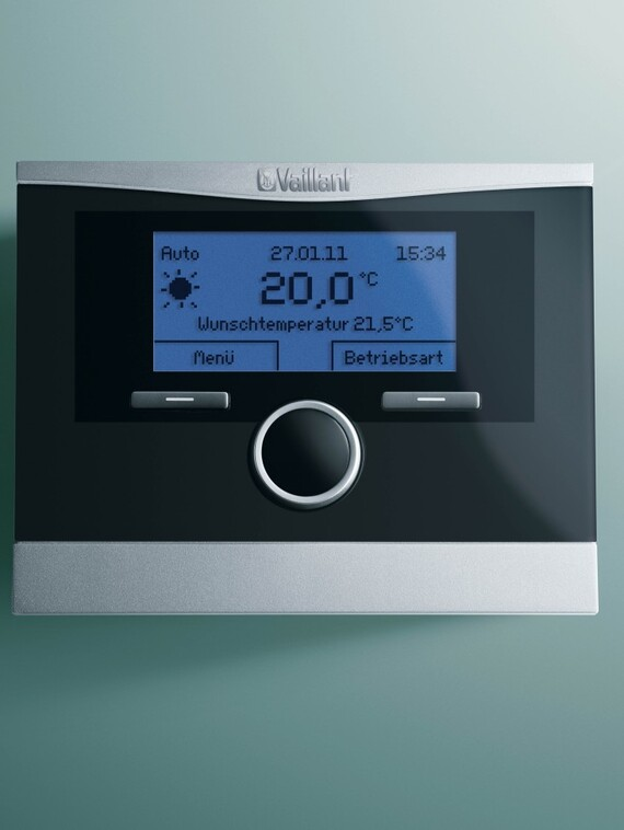 //www.vaillant.ba/media-master/global-media/vaillant/product-pictures/emotion/control11-1032-03-40560-format-3-4@570@desktop.jpg