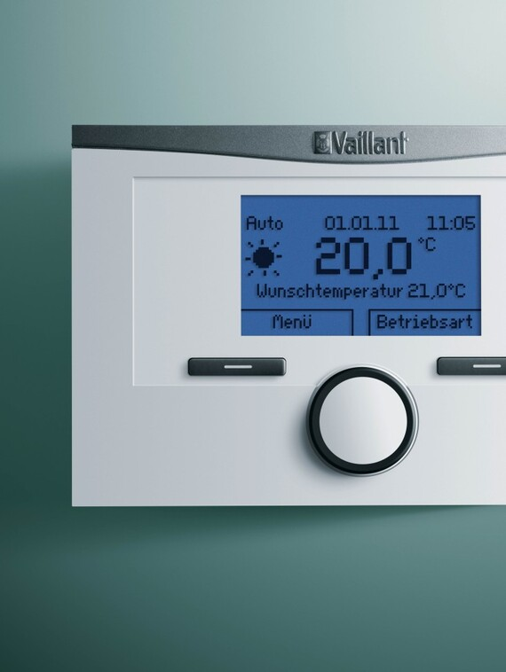 //www.vaillant.ba/media-master/global-media/vaillant/product-pictures/emotion/control11-1619-01-40581-format-3-4@570@desktop.jpg