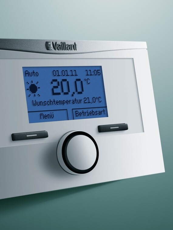 //www.vaillant.ba/media-master/global-media/vaillant/product-pictures/emotion/control11-1621-01-40583-format-3-4@570@desktop.jpg