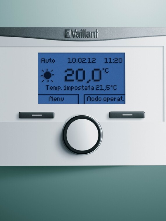 //www.vaillant.ba/media-master/global-media/vaillant/product-pictures/emotion/control12-1221-01-40595-format-3-4@570@desktop.jpg