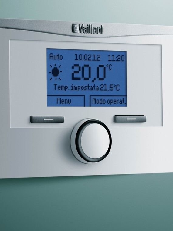 //www.vaillant.ba/media-master/global-media/vaillant/product-pictures/emotion/control12-1222-01-40596-format-3-4@570@desktop.jpg