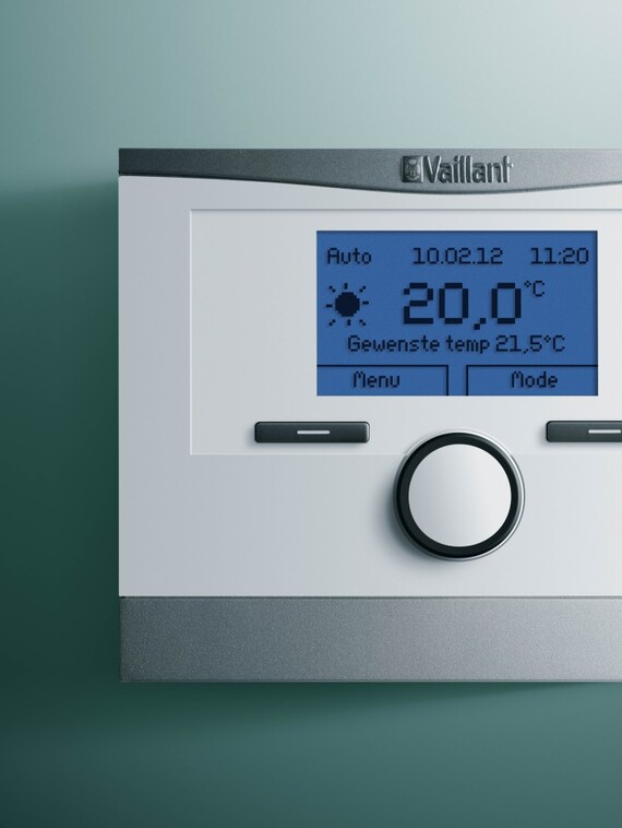//www.vaillant.ba/media-master/global-media/vaillant/product-pictures/emotion/control12-1679-01-40606-format-3-4@570@desktop.jpg