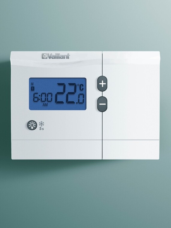 //www.vaillant.ba/media-master/global-media/vaillant/product-pictures/emotion/control13-11391-01-40615-format-3-4@570@desktop.jpg