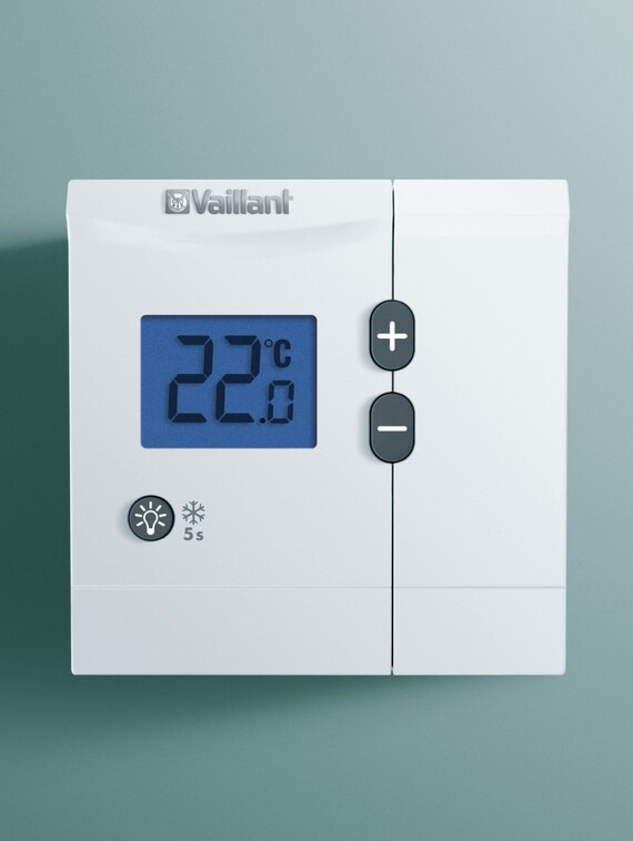 //www.vaillant.ba/media-master/global-media/vaillant/product-pictures/emotion/control13-11393-01-40616-format-3-4@570@desktop.jpg