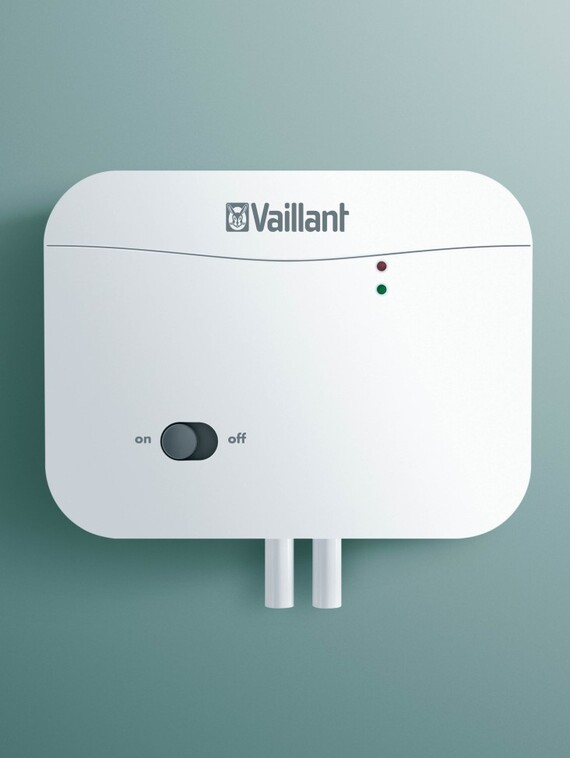 //www.vaillant.ba/media-master/global-media/vaillant/product-pictures/emotion/control13-11395-01-40617-format-3-4@570@desktop.jpg
