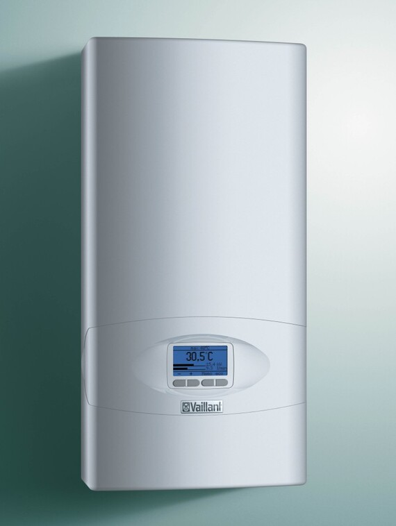 //www.vaillant.ba/media-master/global-media/vaillant/product-pictures/emotion/ea09-1137-02-40621-format-3-4@570@desktop.jpg