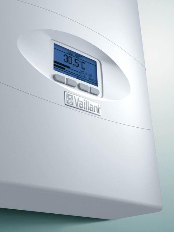 //www.vaillant.ba/media-master/global-media/vaillant/product-pictures/emotion/ea09-1139-02-40622-format-3-4@570@desktop.jpg