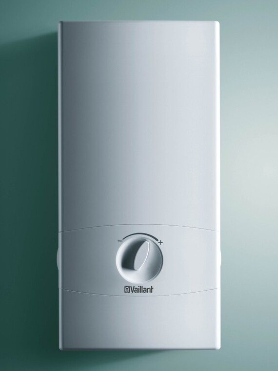 //www.vaillant.ba/media-master/global-media/vaillant/product-pictures/emotion/ea09-1685-01-40624-format-3-4@570@desktop.jpg