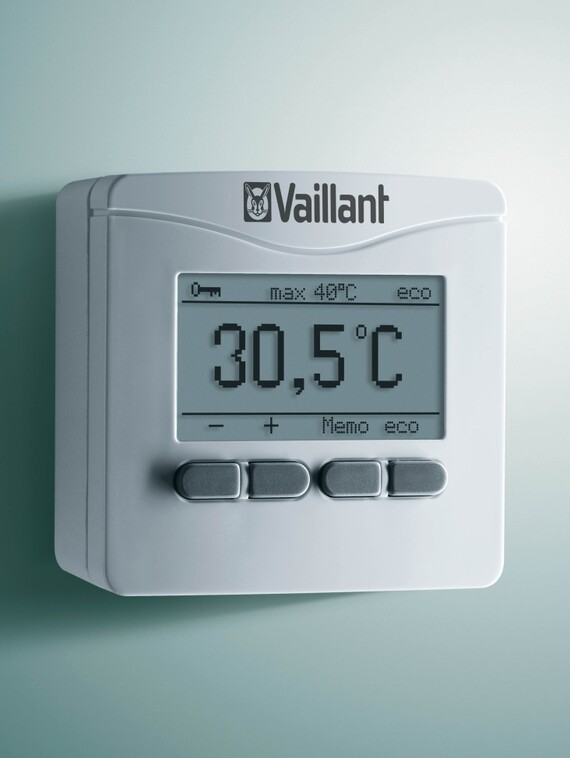 //www.vaillant.ba/media-master/global-media/vaillant/product-pictures/emotion/ea09-1690-02-40629-format-3-4@570@desktop.jpg