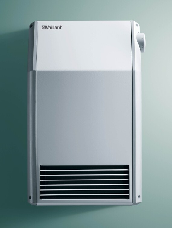 //www.vaillant.ba/media-master/global-media/vaillant/product-pictures/emotion/ea10-1506-01-40634-format-3-4@570@desktop.jpg