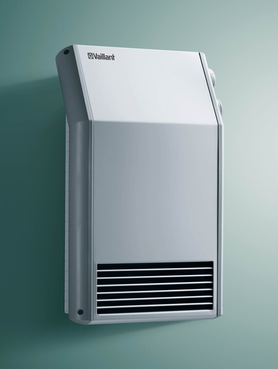 //www.vaillant.ba/media-master/global-media/vaillant/product-pictures/emotion/ea10-1511-01-40637-format-3-4@570@desktop.jpg