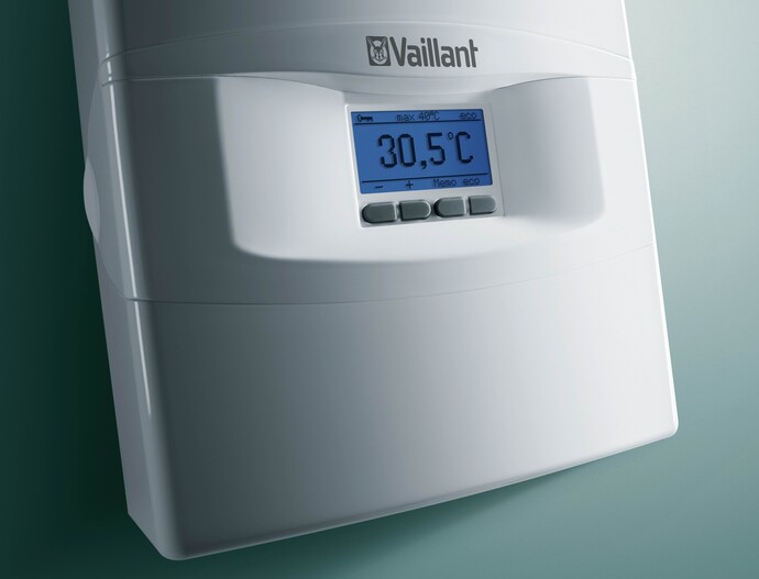 //www.vaillant.ba/media-master/global-media/vaillant/product-pictures/emotion/ea10-1819-01-40640-format-flex-height@690@desktop.jpg