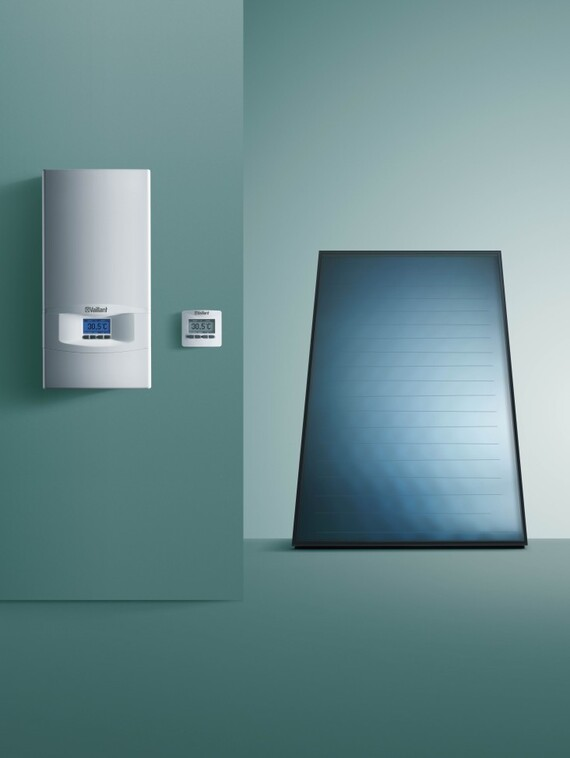 //www.vaillant.ba/media-master/global-media/vaillant/product-pictures/emotion/ea12-1010-02-40643-format-3-4@570@desktop.jpg