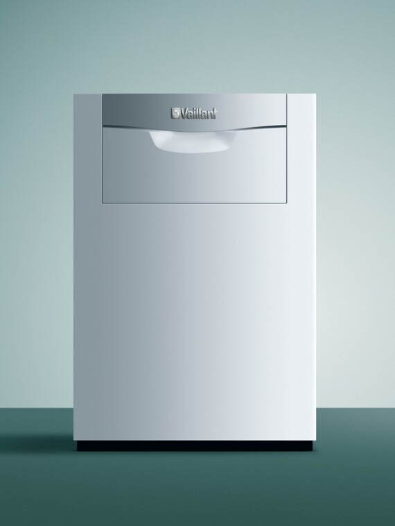 //www.vaillant.ba/media-master/global-media/vaillant/product-pictures/emotion/fsgc08-1047-03-40653-format-3-4@570@desktop.jpg