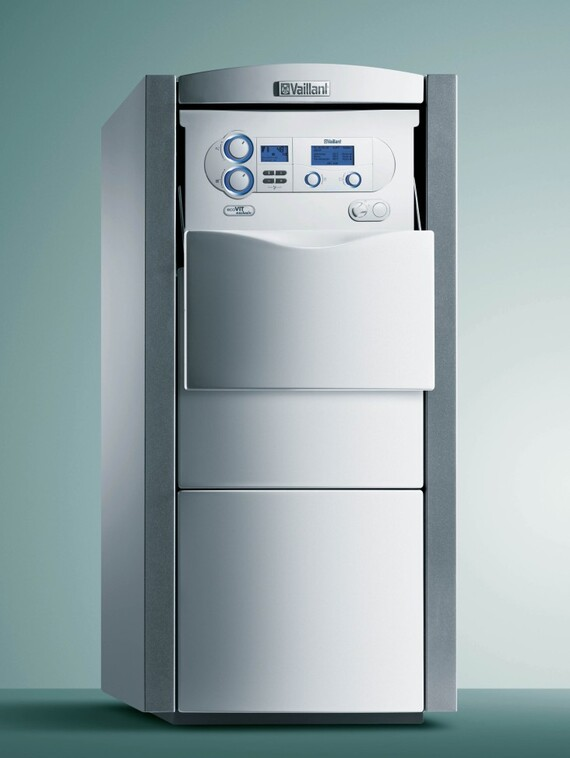 //www.vaillant.ba/media-master/global-media/vaillant/product-pictures/emotion/fsgc08-1110-02-40657-format-3-4@570@desktop.jpg