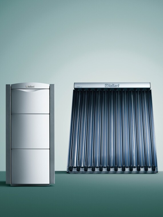 //www.vaillant.ba/media-master/global-media/vaillant/product-pictures/emotion/fsgc10-1128-02-40663-format-3-4@570@desktop.jpg