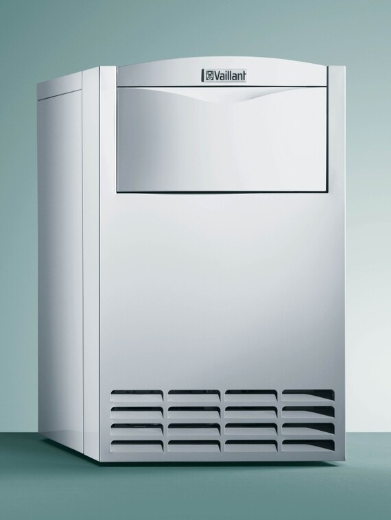 //www.vaillant.ba/media-master/global-media/vaillant/product-pictures/emotion/fsgnc02-1010-06-40672-format-3-4@570@desktop.jpg