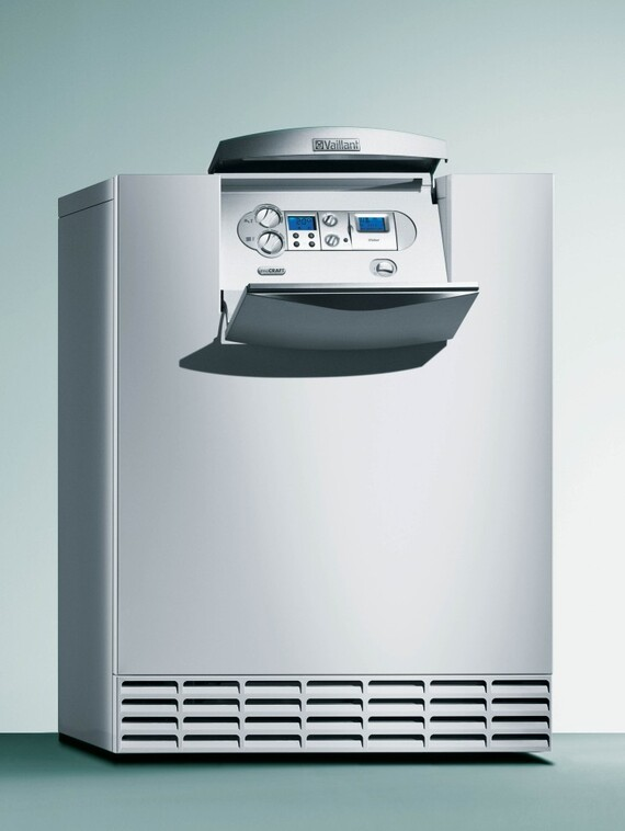 //www.vaillant.ba/media-master/global-media/vaillant/product-pictures/emotion/fsgnc04-1005-04-40673-format-3-4@570@desktop.jpg