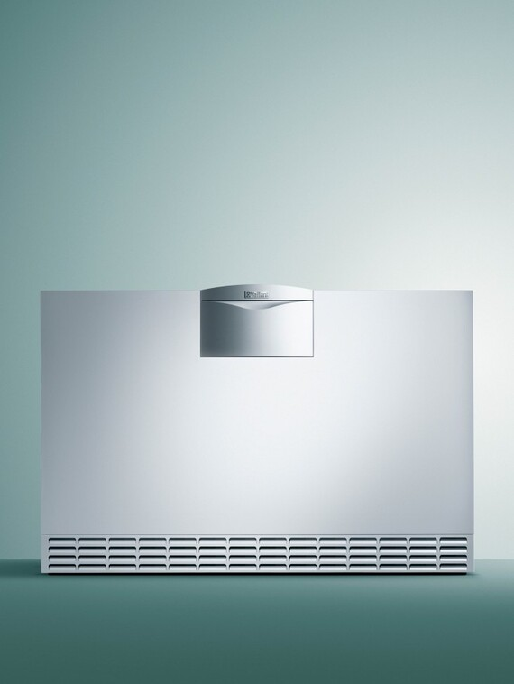 //www.vaillant.ba/media-master/global-media/vaillant/product-pictures/emotion/fsgnc04-1008-05-40674-format-3-4@570@desktop.jpg